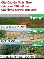 Nguyễn trần hoà