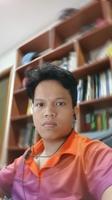 Huynh Thanh Viet