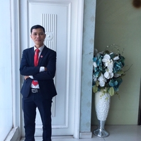 Trần Quốc Việt