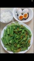 Nguyễn linh
