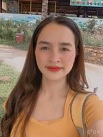 Minh Anh Bds Dak lak