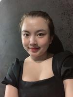 Từ Kim Thanh