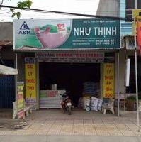 Thinh