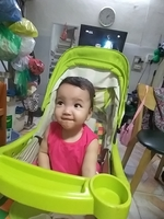 Trang