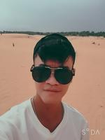 Nguyễn Hoàng Sang