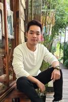 Phạm Hồng Phát