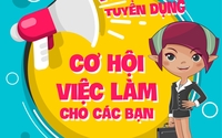 Nguyễn Đại Dương