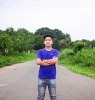 Nguyễn Đức Thịnh