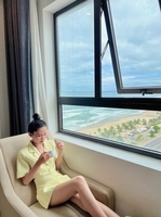 Nguyễn Thị Hồng Phúc