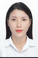 Lê Thị Ngọc Hường