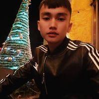 Nguyễn Tất Thọ