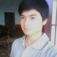 Trần Huyên