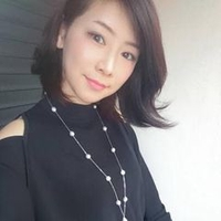 Minh Anh