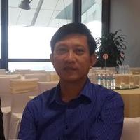 Phạm Hiền