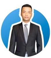 Dương Quang Huy
