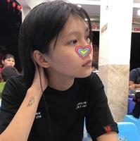 Trần Thị Tuyền