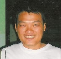Pham Minh Nhut