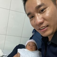 Nguyễn Văn Nguyên