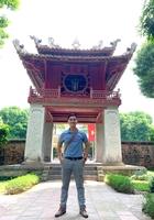 VINHOMES Quang Nguyễn