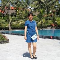 Huỳnh Mai