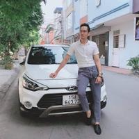 Mr Thjnh Nguyễn