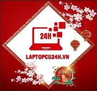 Laptopcu24h vn