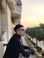 Nguyễn Đinh Thịnh