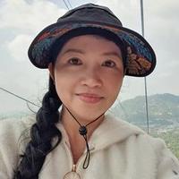 Kieu Huynh Thi Thuy