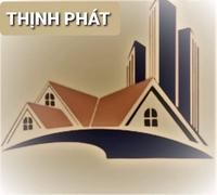 thinh phat1982