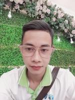 Ninh Cường