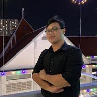 Trần Minh Nam