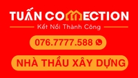 Tuấn Connection