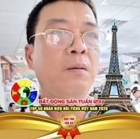 Phan Trọng Lâm
