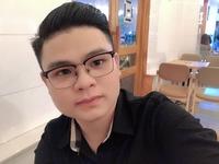 Huỳnh Tuấn Khoa