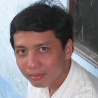Nguyen Viet Tien