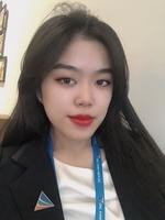 Nguyễn Thư