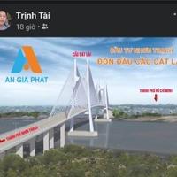 Trịnh Tài