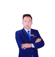 Trần Minh Ngọc