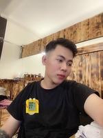 Nguyễn Tín