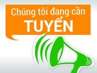 Cung Ứng Nhanh Lao Động TP HCM