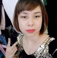 Phuong
