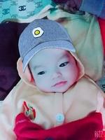Trương Quang Đức