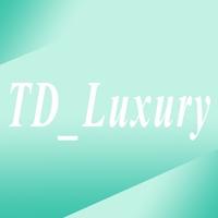TD LUXURY