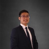 Đỗ Quang Hạnh
