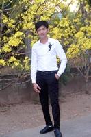 lâm hùng Nguyễn