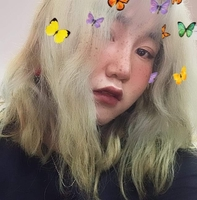 Hoa Dương
