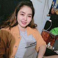 Lê Linh