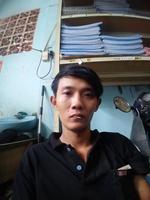 Han Luan