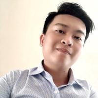 Nguyễn Hiệp Hiền
