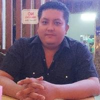 Phan Ka